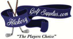 Hickory Golf Supplies