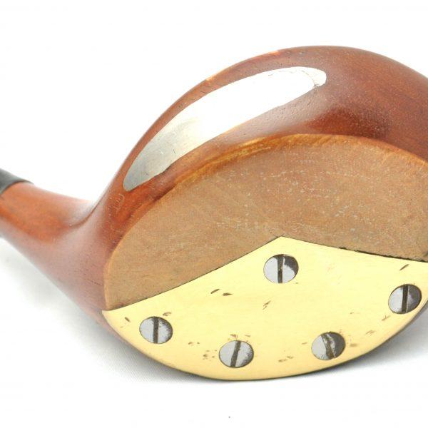A H.G.S Refurb Spoon
