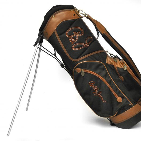 Bobby Jones Carry Bag