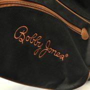0012-bobby-jones-bag