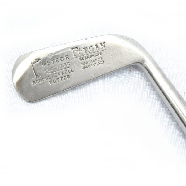 289-0753-forgan-sons-putter copy