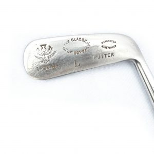 294f-0644-thistle-putter copy