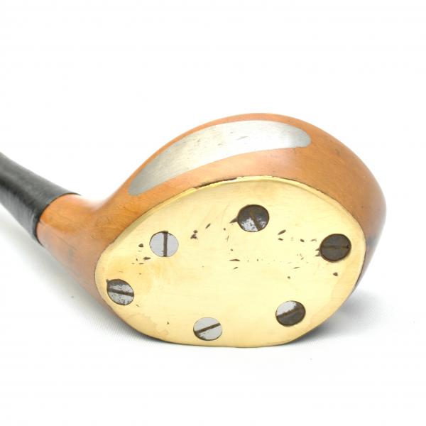 345-0607-spoon