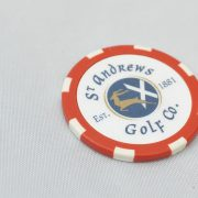 977-st-andrews-ball-marker-poker-chip