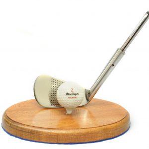 GG322-948-Tom-morris-golf-club-ornament
