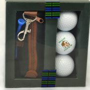 GG327-966-3-st-andrews-golf-balls-and-bag-boxed