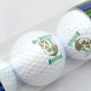 GG328-971-3-st-andrews-golf-balles-in-acetate-tube
