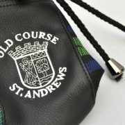 GG332-980-st-andrews-tote-bag