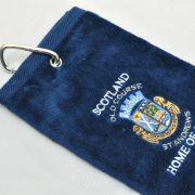 GG335-986-golf-towel