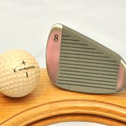 GG339-998-golf-ornament-golf-ball-golf-club