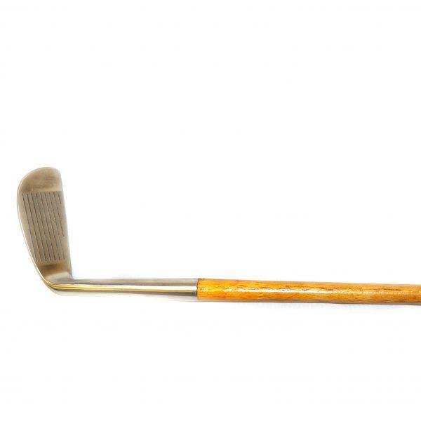 St.Andrew Golf Co Chipper