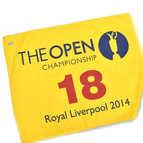 GG347-1011-royal-liverpool-british-open-flag