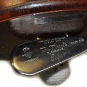 GG358b-DSC_0280 copy