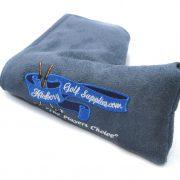 gg348-1017-hickory-golf-supplies-putter-cover