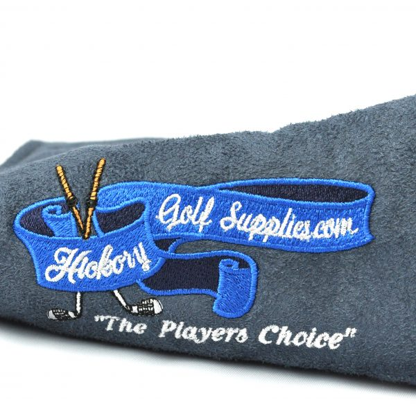 gg348-1022-hickory-golf-supplies-putter-cover