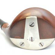 363-0565-spoon