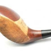 363-0567-spoon