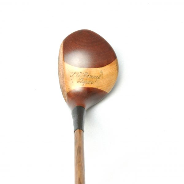 363-0570-spoon